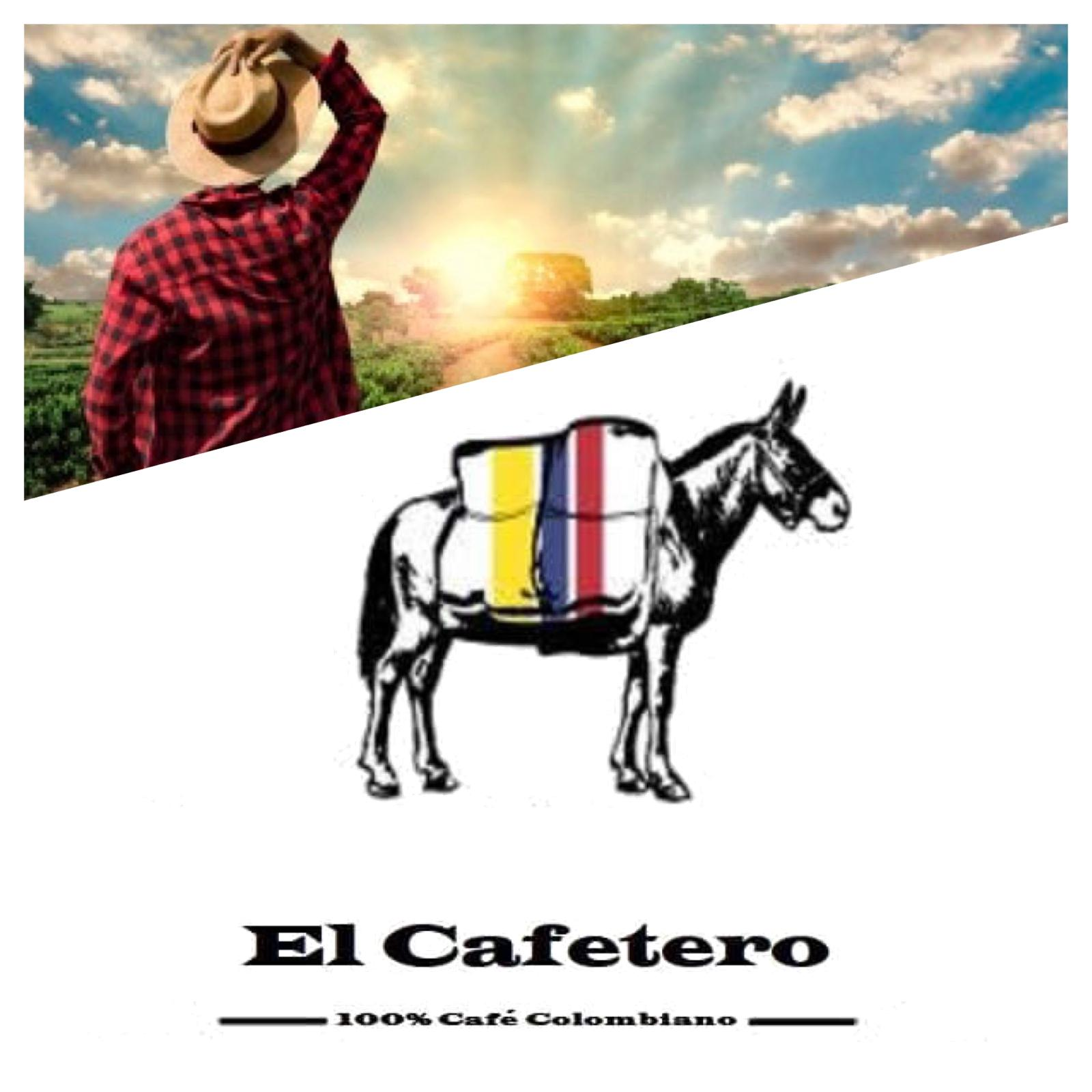 El Cafetero