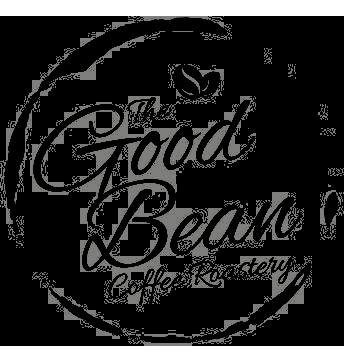 Good_Bean_logo_main_360x