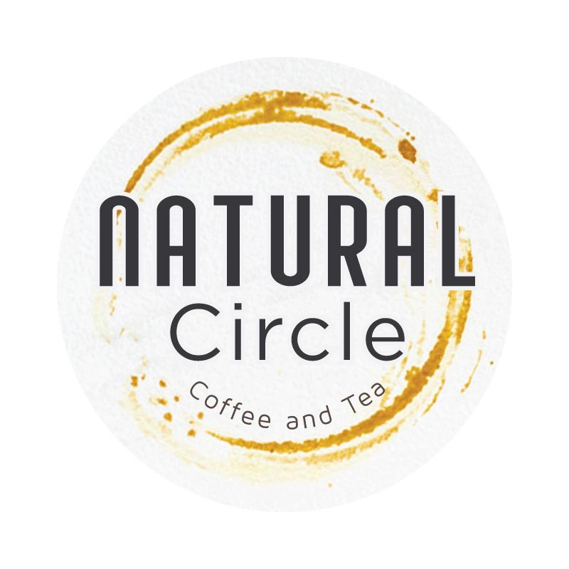 NATURAL-CIRCLE_def